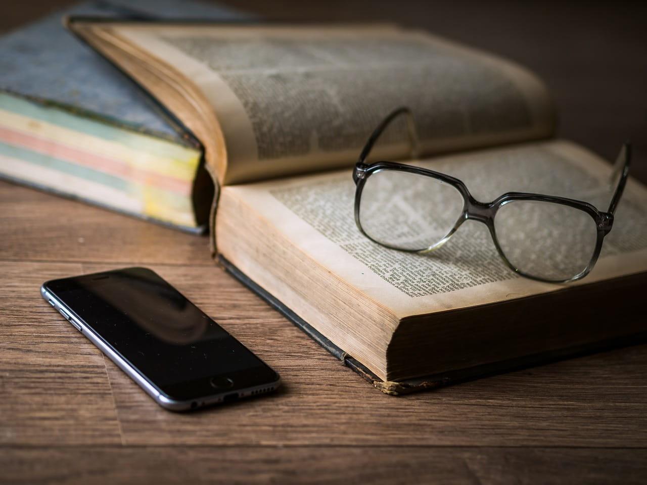 Best 78+ Informative Essay Topics 2021