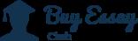logo buyessayclub