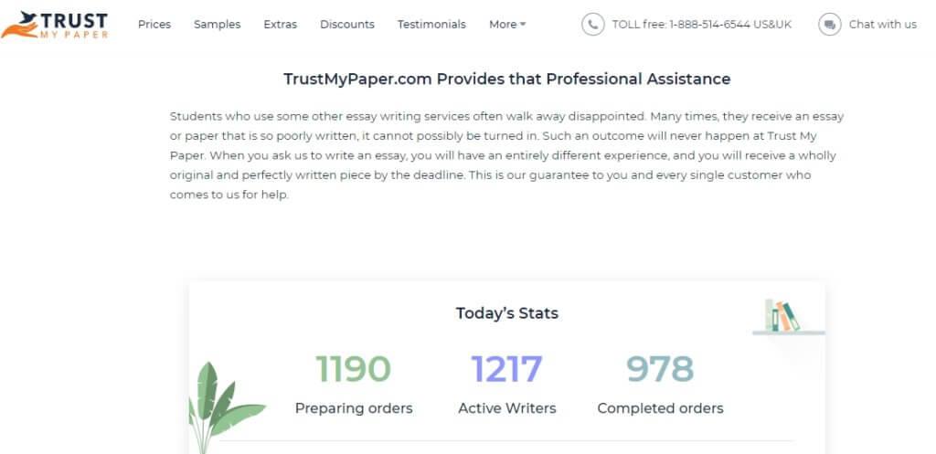 turstmypaper-stats