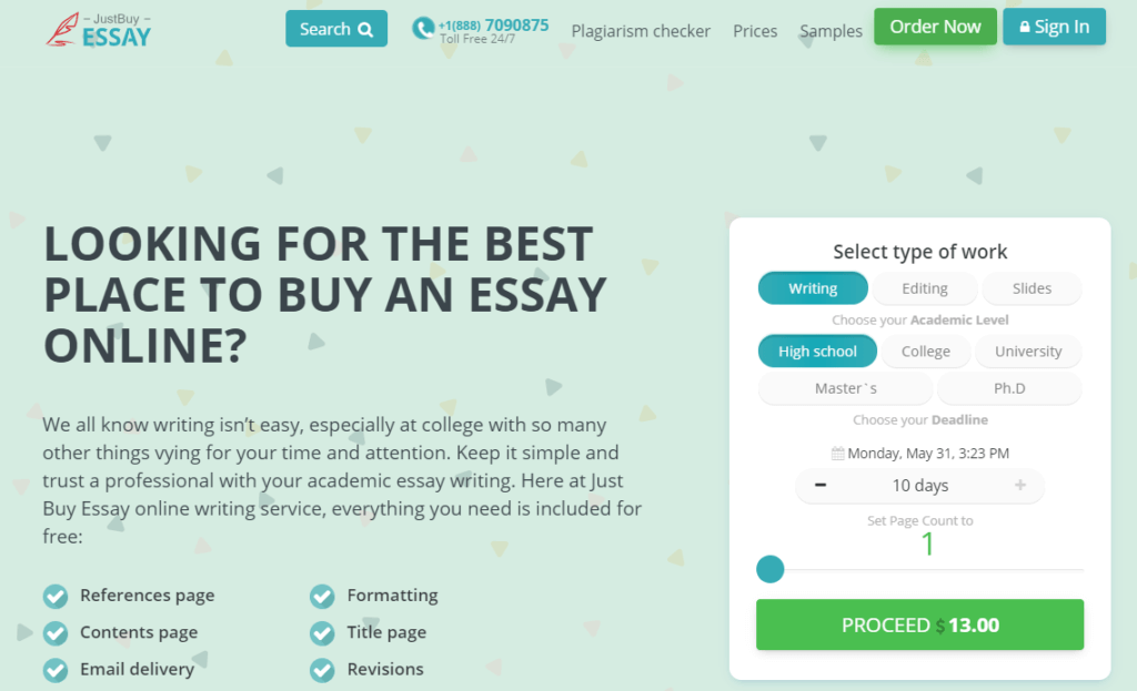 justbuyessay-website